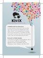 New Kiwix Flyer FRA.pdf