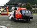 New MH-60T Jayhawk 1.jpg
