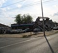 New Orleans - Hurricane Katrina aftermath - March 2006 - 28.jpg