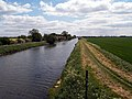 New River Ancholme - geograph.org.uk - 178264.jpg