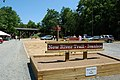 New River Trail Horse Trailer Parking Lot (7467148850).jpg
