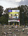 New Video Board at Autzen Stadium.jpg