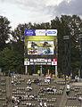 New Video Board at Autzen Stadium.jpg