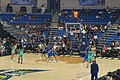 New York Liberty vs. Dallas Wings August 2019 17 (in-game action).jpg