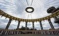 New York State Pavilion - SY1.jpg