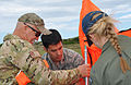 New Zealand, US drop zone officers expand combined capabilities 131114-F-FB147-713.jpg