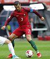 New Zealand-Portugal (19).jpg