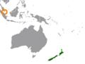 New Zealand Singapore Locator.png