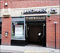 Newcastle upon Tyne ... 'LANDMARK'. - Flickr - BazzaDaRambler.jpg