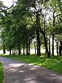 Newsham Park 020.jpg