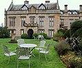 Newstead Abbey Gardens, Ravenshead, Notts (geograph 4249154).jpg