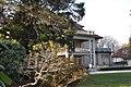 NewtonMA FrankBHopewellHouse.jpg