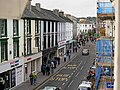 Newton abbot town centre - panoramio.jpg