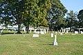 Newtown Cemetery in Harrisonburg.jpg
