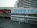Newtram Trade Center Mae station - panoramio.jpg
