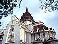 Nhà thờ Dòng Chúa Cứu Thế, Huế.jpg