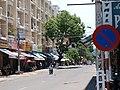 Nha Trang , Vietnam - panoramio (50).jpg
