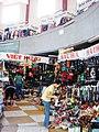 Nha Trang Chợ Đầm market - panoramio (2).jpg