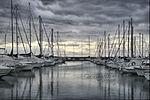 Nice port dAzur (2244142407).jpg