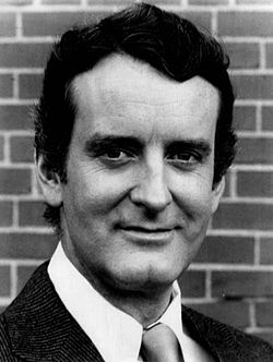 Nicholas Coster 1975.JPG