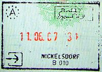 Nickelsdorfpassportstamp.jpg