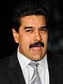 Nicolas Maduro - ABr 26072010FRP8196 (cropped).jpg