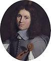 Nicolas de Plattemontagne, by Jean Baptiste de Champaigne.jpg