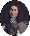 Nicolas de Plattemontagne