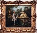 Nicolas lancret, ritratto dell'attore grandval, 1742 ca.jpg