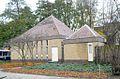 Nieuw-Apostolische kerk (Slotermeer).jpg