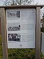 Nieuwerbrug, Bruggemeestersstraat , informatiebord.jpg