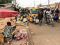 Niger, Dosso (75), street market.jpg
