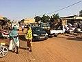 Niger, Niamey, Rue du Nigeria (Rue NM-4)(3).jpg