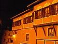 Nigth in Plovdiv 12.jpg