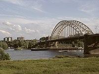 Nijmegen3.jpg