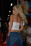 Nikki Benz Erotica Los Angeles 2009 (11).jpg
