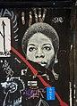 Nina Simone al carrer de les Adoberies, València.jpg