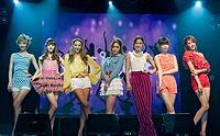 Nine Muses from acrofan.jpg