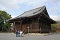 Ninnaji Kyoto11s3s4350.jpg