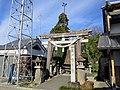 Ninomiya jinja (Unuma).jpg