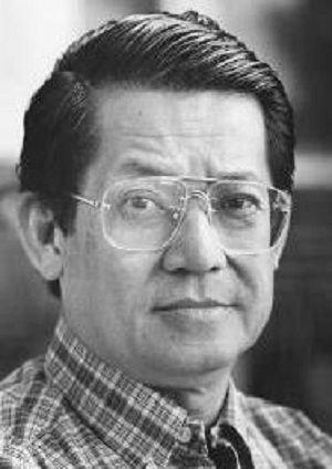 Benigno Aquino Jr. - Image: Ninoy Aquino 3