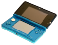 Nintendo3DSAqua.png