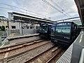 Nishiya Station 13.jpg