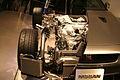 Nissan GT-R - Flickr - yuichirock (7).jpg