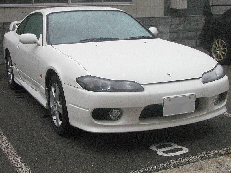 800px-Nissan_s15.jpg