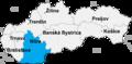 Nitra kraj.png