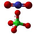 Nitronium perchlorate3D.png