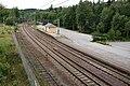 Nittedal Railway Station (Norway) TRS 070801 088.jpg