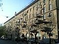 Nizami street-103-Baku.jpg