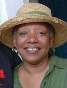 Category:Cuban women poets - WikiVisually
